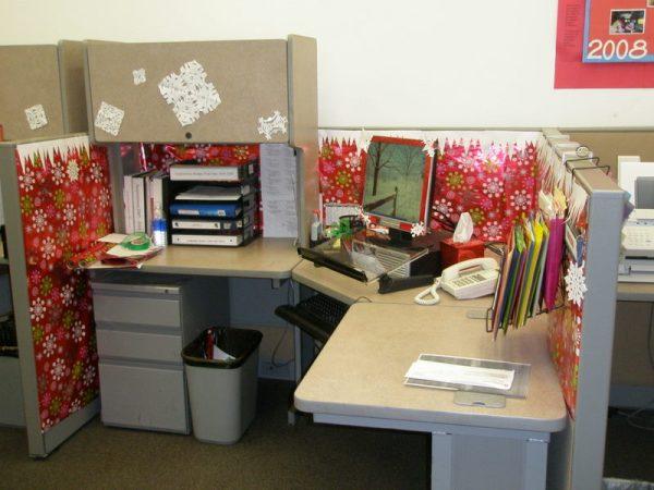 christmas-desk-053