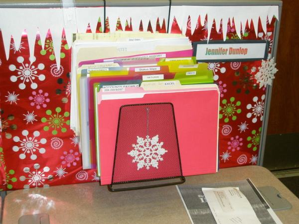 christmas-desk-055