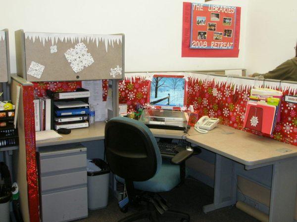 christmas-desk-058