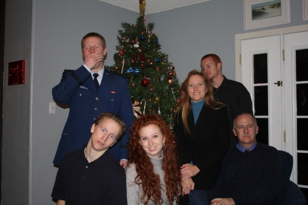 christmas-reject-pics-004