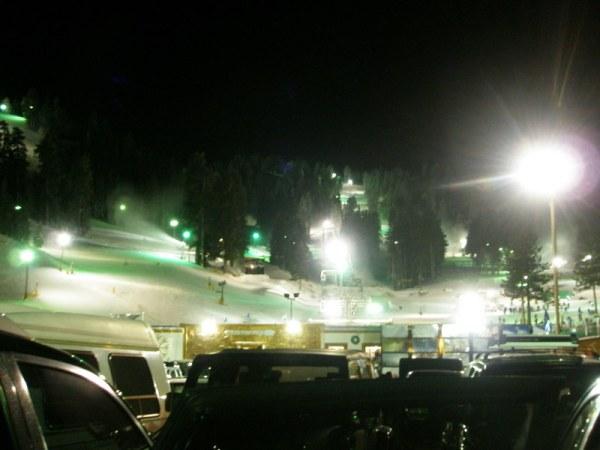 snowboarding-08-006