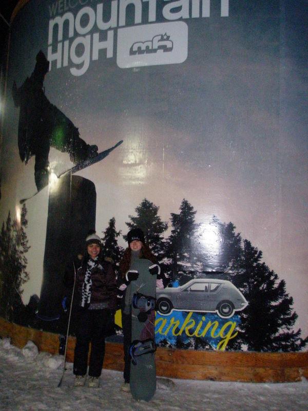 snowboarding-08-010