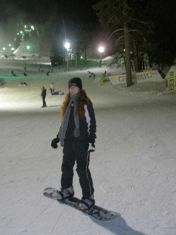 snowboarding-08-012