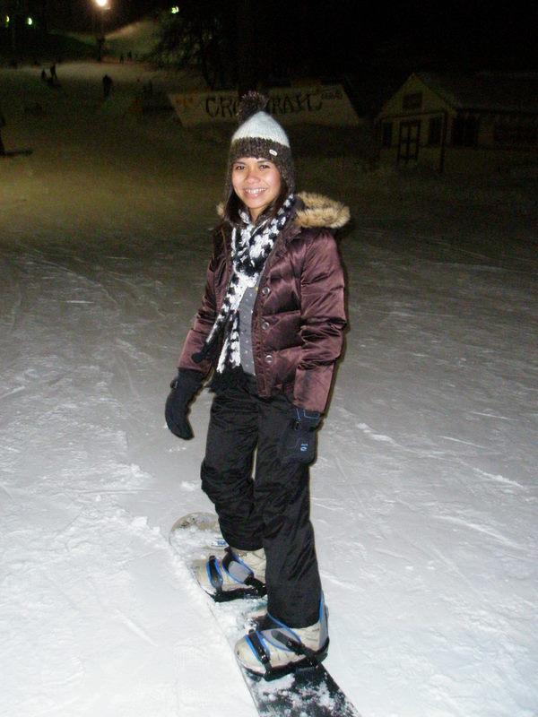 snowboarding-08-014
