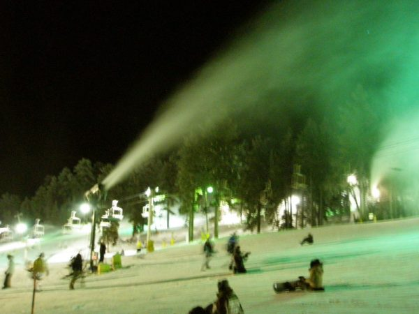 snowboarding-08-017