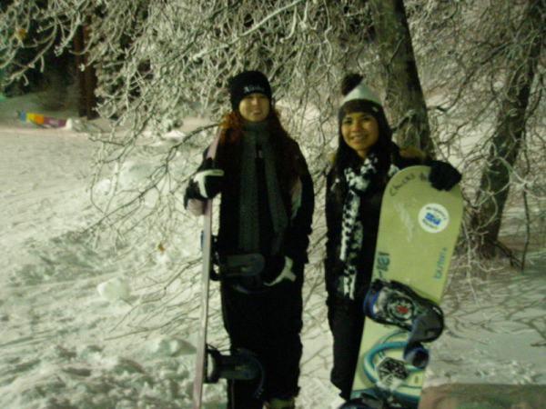snowboarding-08-020