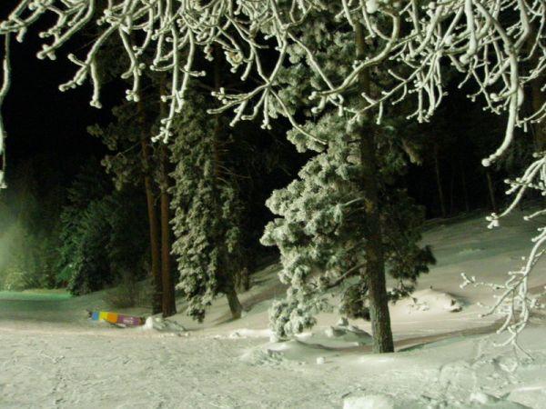 snowboarding-08-023