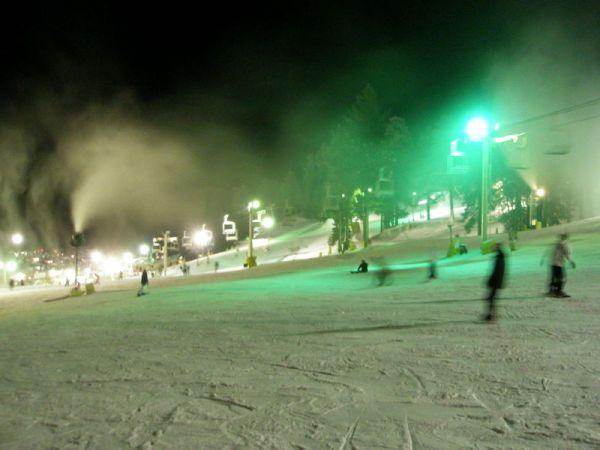 snowboarding-08-026