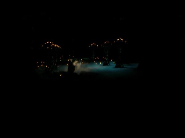 phantom-of-the-opera-0011