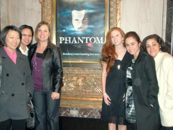 phantom-of-the-opera-002-1