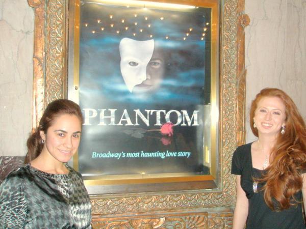 phantom-of-the-opera-003-1