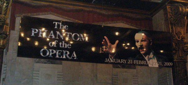 phantom-of-the-opera-004-1
