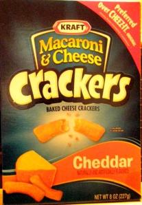 Macaroni crackers 001-1