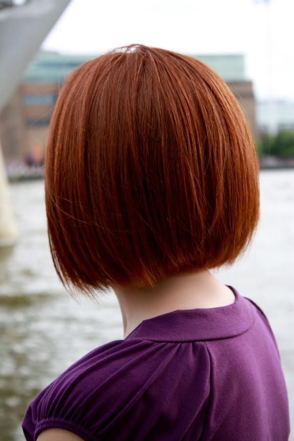 redhead1y