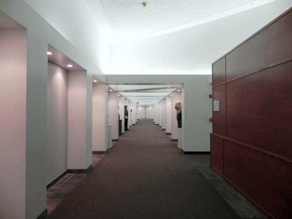 DSCN4641