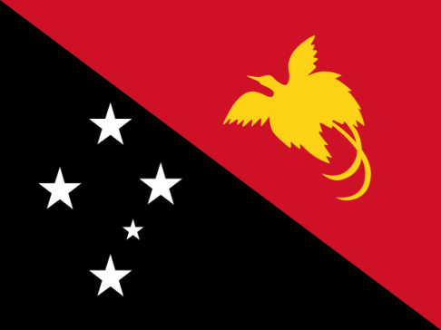 600px-Flag_of_Papua_New_Guinea.svg