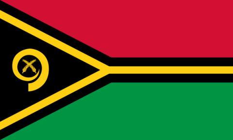 600px-Flag_of_Vanuatu.svg