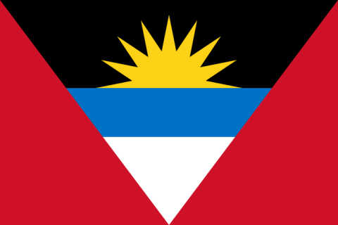 690px-Flag_of_Antigua_and_Barbuda.svg