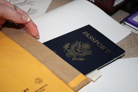 visa 022