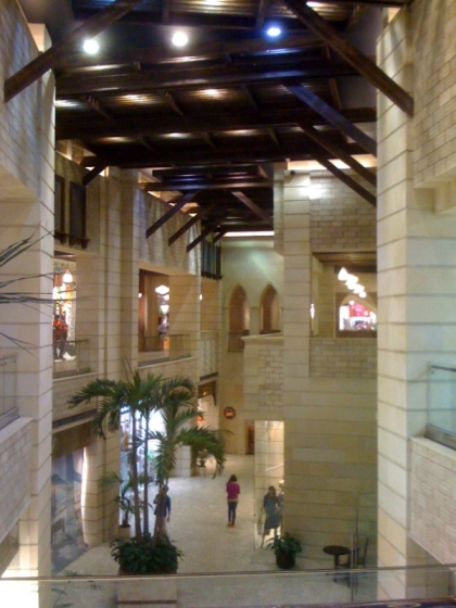 mall 020