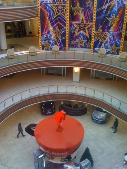 mall 021