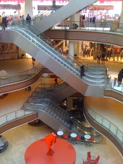 mall 025