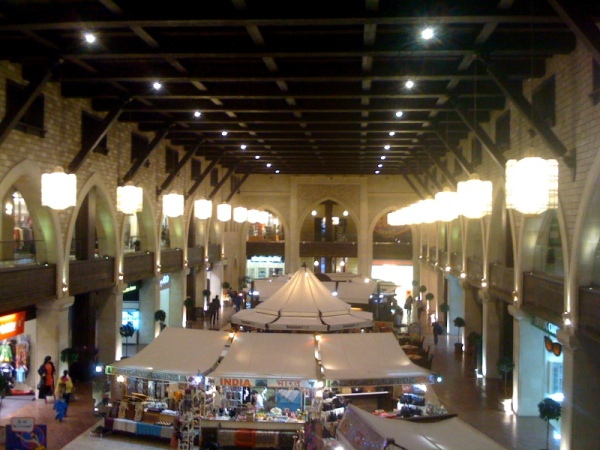 mall 028