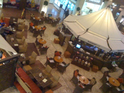 mall 031