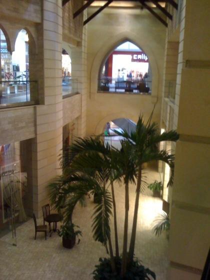 mall 035