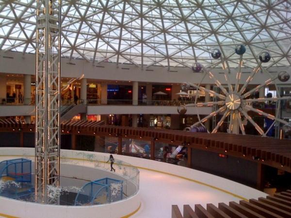 mall 036