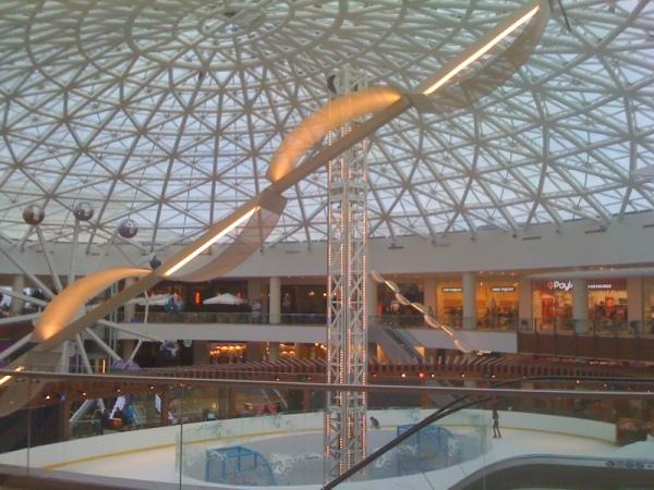 mall 038