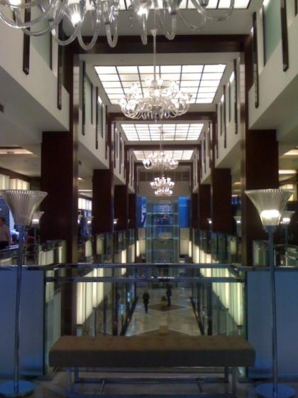 mall 039