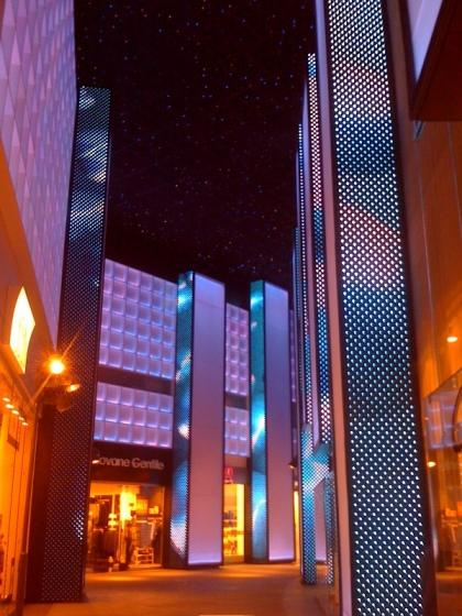 mall 042