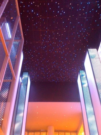 mall 043