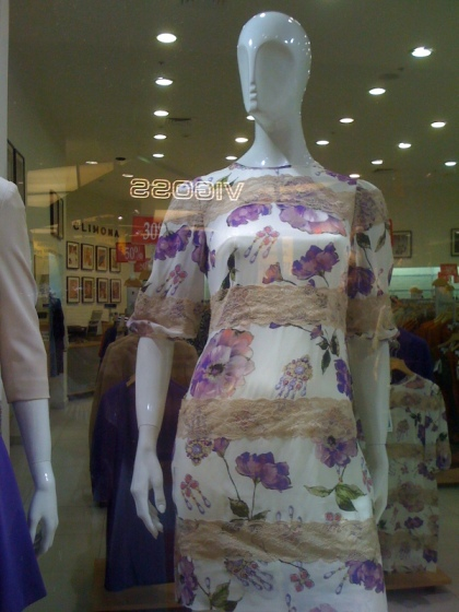 mall 046