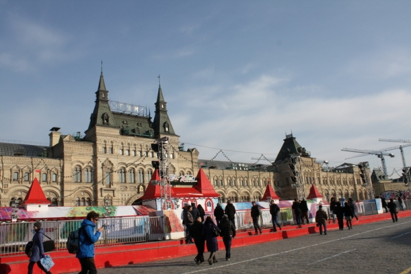 moscow 076
