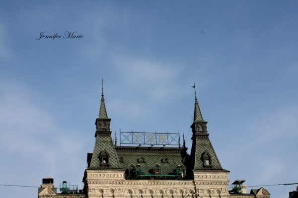moscow 077
