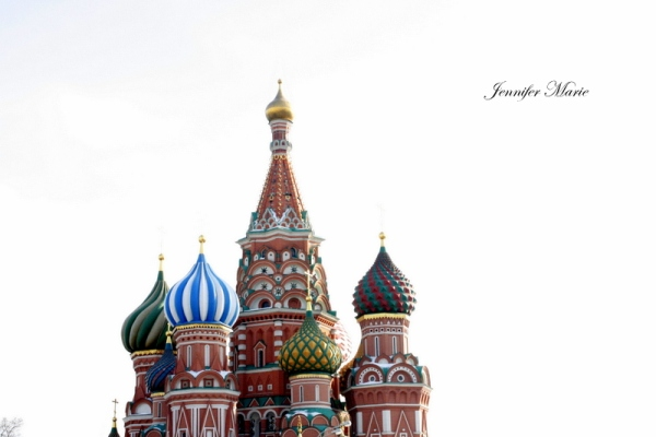 moscow 086