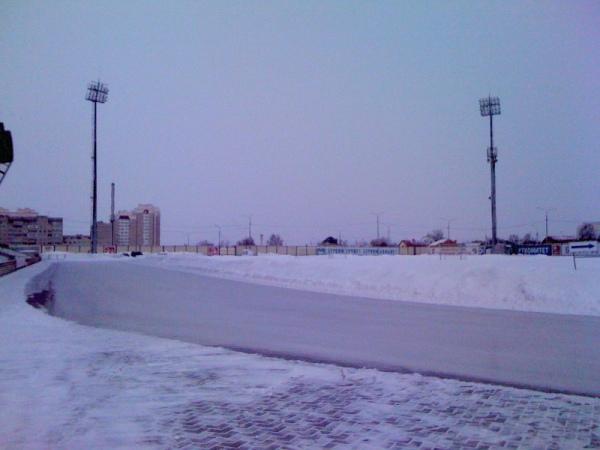 ice skating 004-001