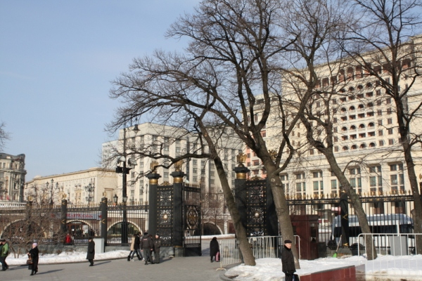 moscow 029