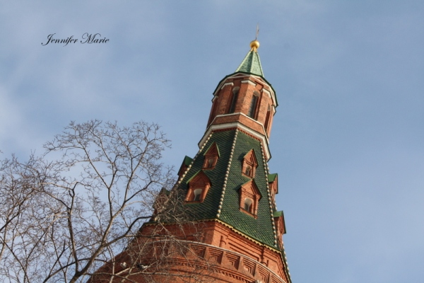moscow 031
