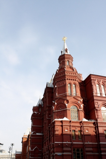 moscow 063