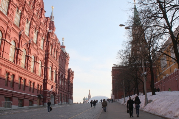 moscow 066