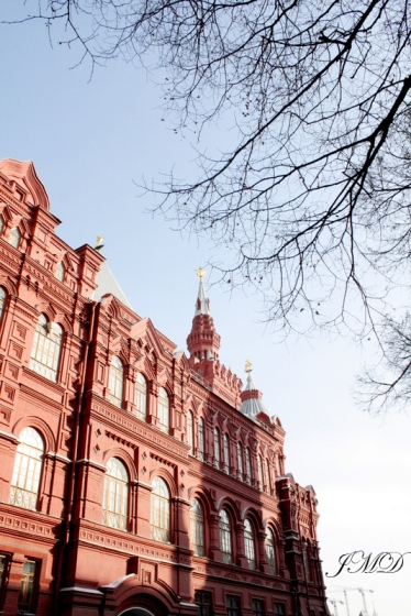 moscow 070