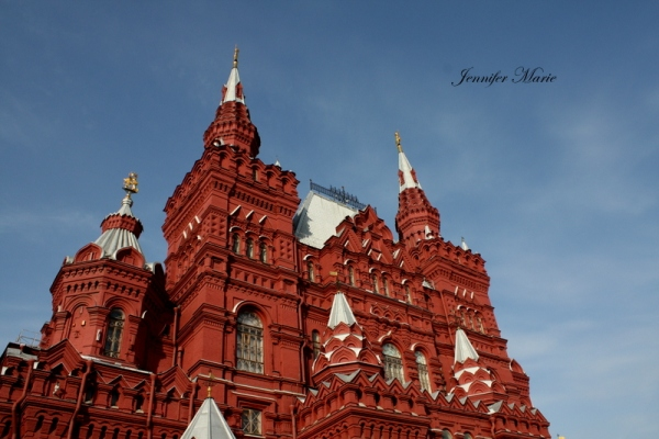 moscow 074-001