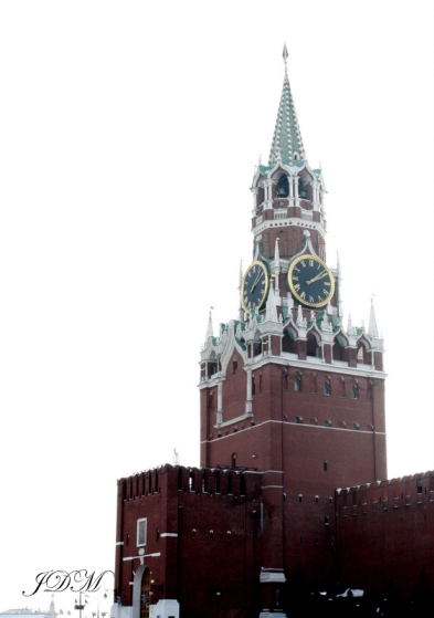 moscow 080