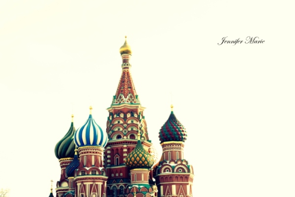 moscow 086-001