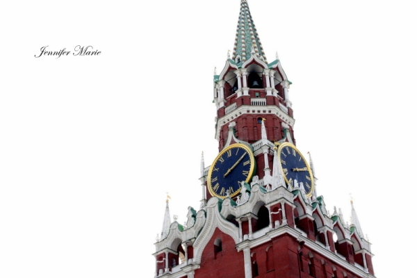 moscow 087