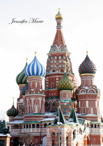moscow 088-001