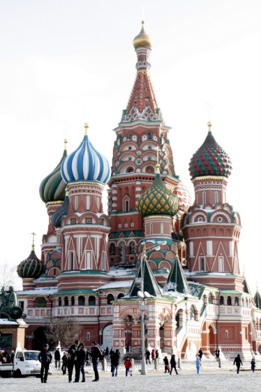 moscow 088